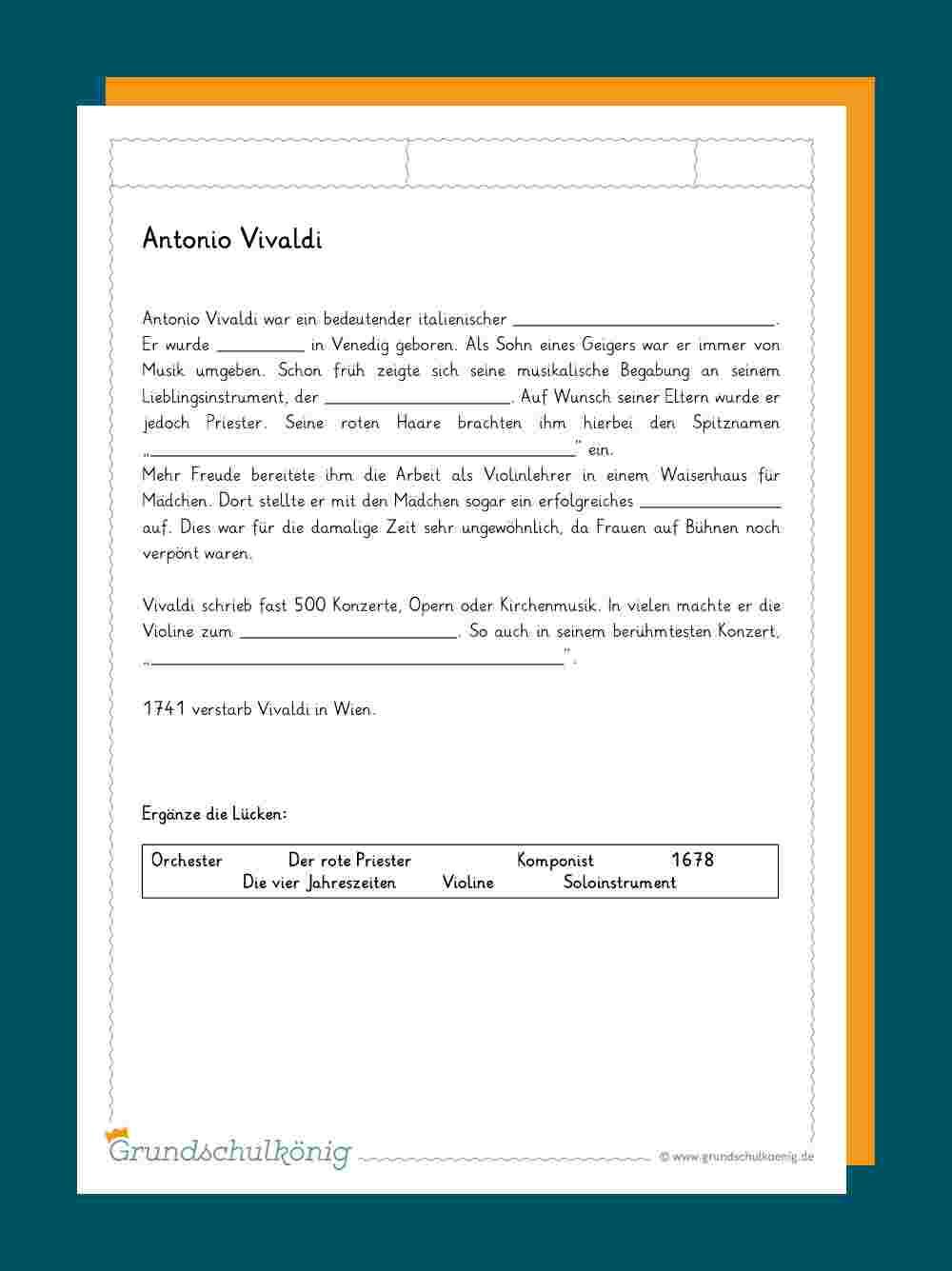 jahreszeiten malvorlagen kostenlos pdf