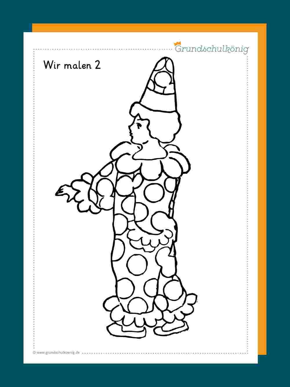 ausmalbilder 4 klasse  ausmalbild narzissen 4