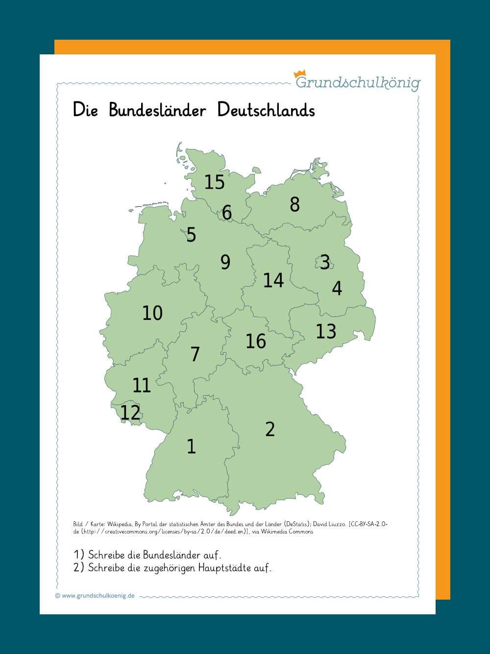Gebirge bayern stumme karte Stumme Karte