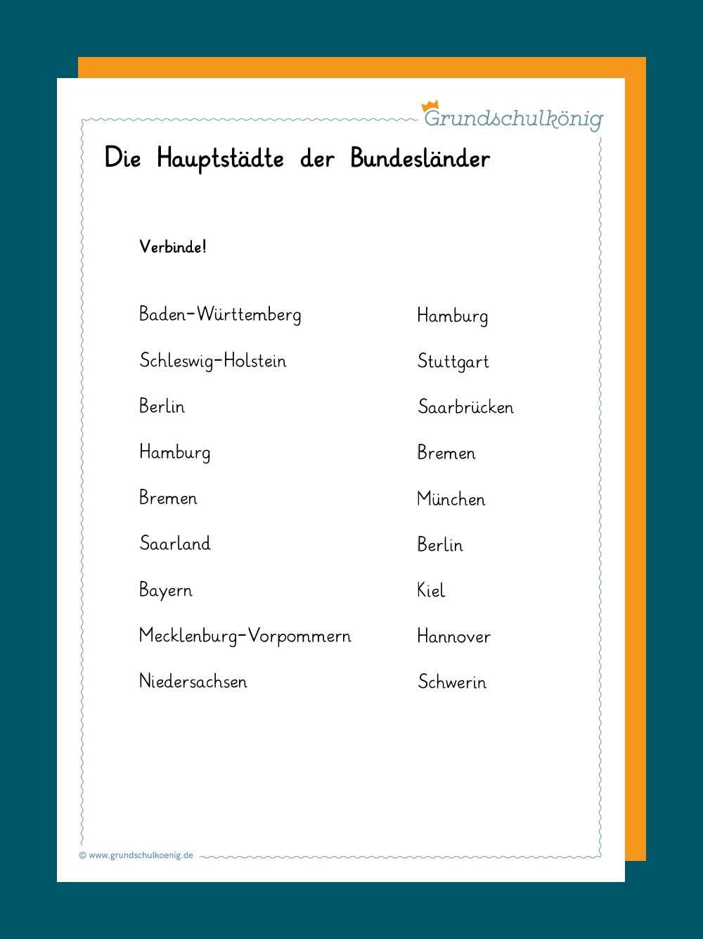 Länder deutschland angrenzende karte an Bodenseekarte